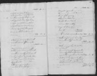 17710501 Nalatenschap Rhijnbeek van, Gerrit (p12-p13)