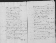 17710501 Nalatenschap Rhijnbeek van, Gerrit (p14-p15)