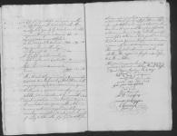 17710501 Nalatenschap Rhijnbeek van, Gerrit (p16-p17)