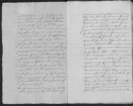 17700612 Testament: Rhijnbeek, Gerrit (p2-p3)