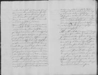 17700612 Testament: Rhijnbeek, Gerrit (p4-p5)