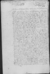 17411008 Testament Gerrit van Rhijnbeek en Maria Claas van den Berg (p1)