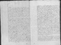17411008 Testament Gerrit van Rhijnbeek en Maria Claas van den Berg (p2-p3)