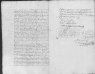 17411008 Testament Gerrit van Rhijnbeek en Maria Claas van den Berg (p4-p5)