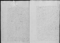 17490316 Huurcontract: Gerrit Rijnbeek en Maria Claas van den Berg (p2-p3)