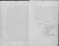 17490316 Huurcontract: Gerrit Rijnbeek en Maria Claas van den Berg (p4-p5)