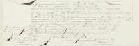 18641219 Overlijdensakte Scheppingen van, Johannes