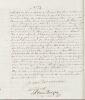 18461021 Overlijdensakte Wansem van der, Leonardus