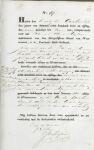 18521010 Overlijdensakte Wansem van der, N.N.