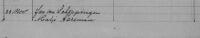18001123 Huwelijk Scheppingen van, Jan
