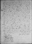 18130926 Huwelijksakte Aarsman, Jan