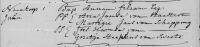 17660701 Doop Haestert van, Anna