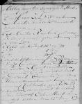 17710512 Huwelijk Zijl van, Ernst