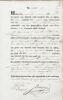 18531031 Geboorteakte Wansem van der, Adriana Cornelia