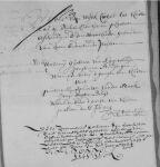 17240222 Huwelijk Kippersluijs, Antonij Gijsberse (p1)