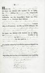 18510718 Geboorteakte Wansem van der, Cornelia