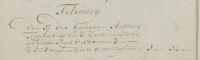 17800217 Begrafenis Kippersluijs, Anthonie
