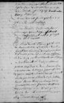 17760206 Huwelijk Kippersluijs, Pieter (Gerecht) (p2)