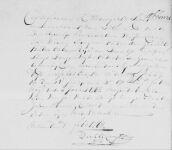 17680208 Huwelijk Verweij, Jan