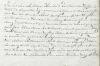 18130805 Huwelijksakte Kortekaas, Jan (Huijg) (p1)