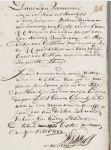 17831102 Huwelijk Bouwman, Willem (p1)