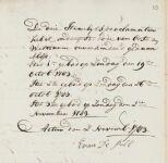 17831102 Huwelijk Bouwman, Willem (p2)