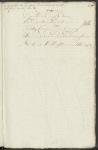 17800221 Huur weiland door: Bouman, Willem (p01)
