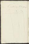 17800221 Huur weiland door: Bouman, Willem (p02)