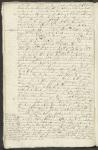 17800221 Huur weiland door: Bouman, Willem (p04)