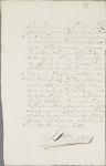 17831104 Huwelijk Bouwman, Willem (blz 101)