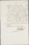 17831104 Huwelijk Bouwman, Willem (blz 102)