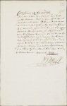 17831104 Huwelijk Bouwman, Willem (blz 105)