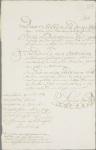 17831104 Huwelijk Bouwman, Willem (blz 107)