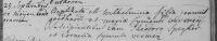 17570925 Doop Goedhardt, Wilhelmina