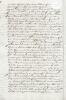 18161121 Huwelijksakte Wansem van der, Joannes (p2)