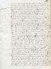 18161121 Huwelijksakte Wansem van der, Joannes (p3)