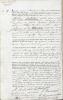 18690829 Huwelijksakte Parlevliet, Mattheus