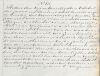 18491024 Overlijdensakte Wansem van der, Pieter (p1)