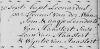 17640920 Doop Wansom van der, Leonardus
