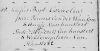 17700115 Doop Wansom van der, Cornelia