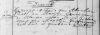 17671213 Doop Peet, Pieter