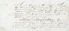 18520521 Huwelijksakte Looijestein, Pieter (p1)