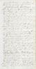18520521 Huwelijksakte Looijestein, Pieter (p2)