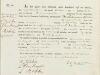18351018 Geboorteakte Tijssen, Willebrordus
