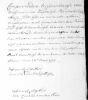 17770523 Ondertrouw Loijesteijn, Hendrik