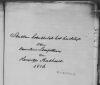 18140217 Huwelijksakte Loijenstein, Cornelius (bijl. 1)