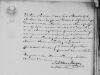 18140217 Huwelijksakte Loijenstein, Cornelius (bijl. 2)