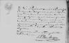 18140217 Huwelijksakte Loijenstein, Cornelius (bijl. 3)