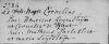 17840221 Doop Loijensteijn, Cornelius