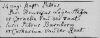 17850814 Doop Loijenstejn, Petrus